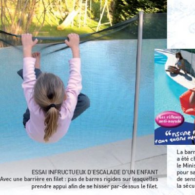 barriere securite enfant barriere3