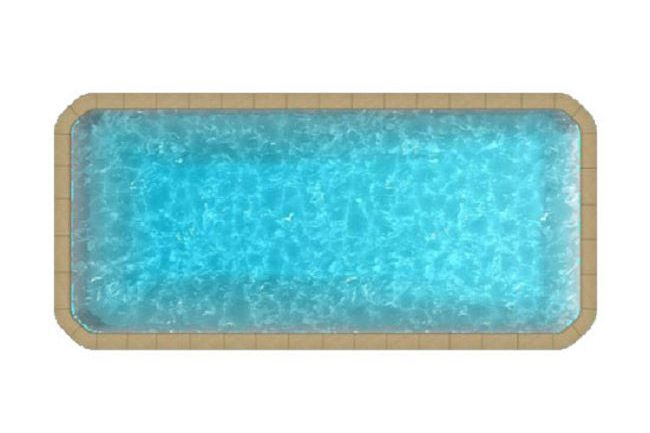 mega pool confort logo 650x433 - Rectangulaire