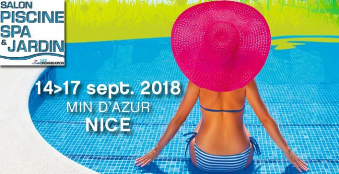 salon piscine nice septembre 2018